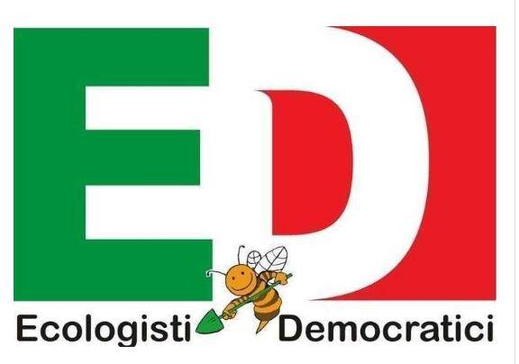 Siena: Gli Ecologisti Democratici inaugurano la nuovasede