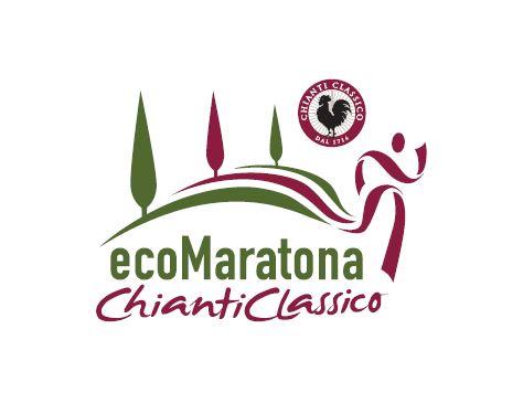 Provincia di Siena, EcoMaratona del Chianti: Si torna a correre e passeggiare fra colline e vigneti del ChiantiClassico