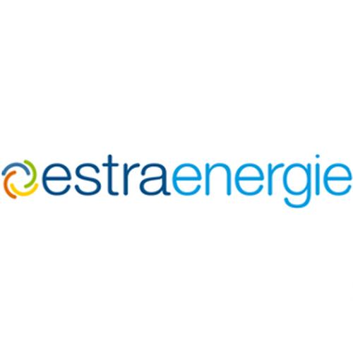 Siena, Estra Energie: Clienti segnalano comportamenti scorretti da parte di altri operatorienergetici