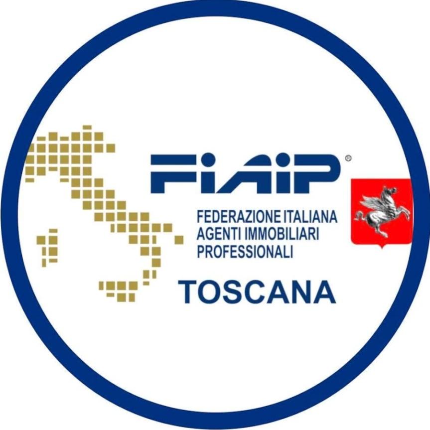 Siena: Fiaip Siena dona 250 uova pasquali a degenti e personale del reparto Covid delleScotte