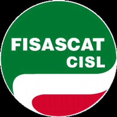 """Provincia di Siena, Terme di Chianciano, Fisascat Cisl: """"Concordato in continuità scelta unilaterale"""""""