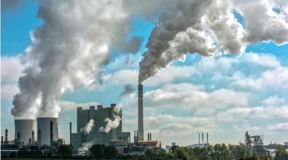Siena: Passare presto all'ecosostenibile, l'inquinamento faammalare