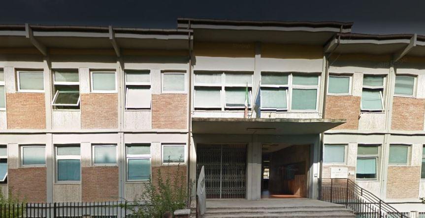 Siena: Liceo Scientifico, sarà ricostruita l'ala interdetta a docenti ealunni