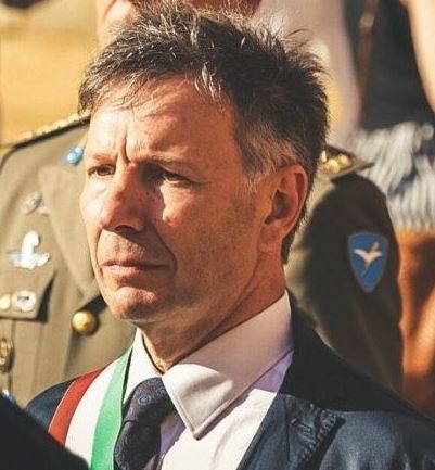 Siena, Coronavirus: Lettera ai cittadini del sindaco Luigi DeMossi