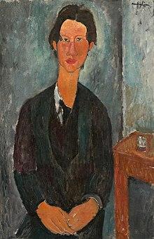 Toscana, Livorno, la mostra su Modigliani è un successo: Record di presenze nella settimana diNatale