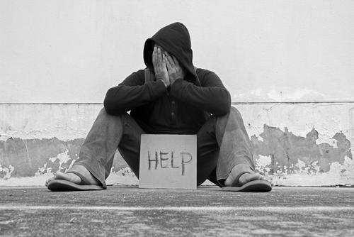 """Toscana, Povertà, """"Rapporto 2020"""": Con la pandemia salgono a 121mila i 'poveri' inRegione"""