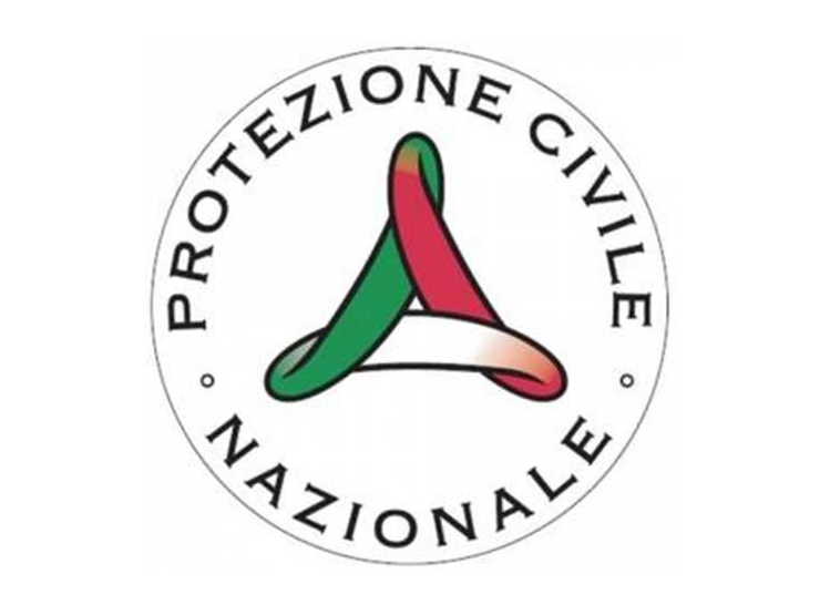 Toscana, Coronavirus, Protezione Civile: 12.839 i casi positivi in Italia, 352 in Toscana. Oltre 1.000 ideceduti