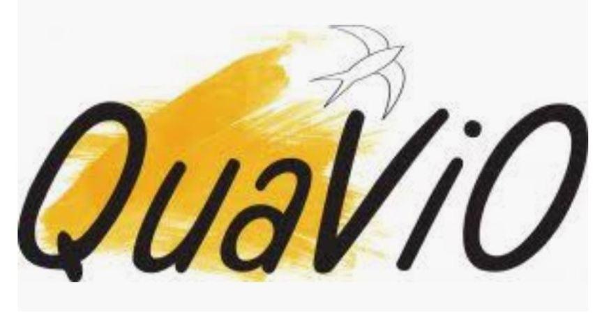 Siena, Servizio civile per Quavio: A Siena si cercano 2 giovanimotivati