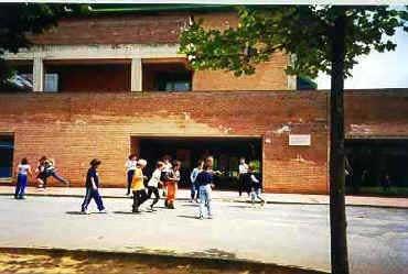 """Siena: """"Il mondo intorno a noi"""", il progetto della scuola dell'infanzia Marciano dell'I.C.Tozzi"""