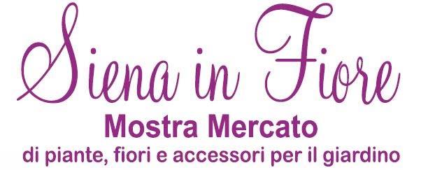 Siena: Il 16 e 17 Ottobre nuova edizione della Mostra Mercato di Piante eFiori