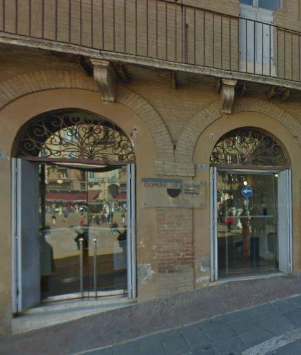 Siena: Dal 3 maggio l'URP riapre alpubblico