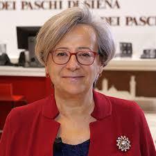 """Siena, Mps, presidente Bariatti: """"Rammarico per mancata conferma ma è l'azionista chesceglie"""""""
