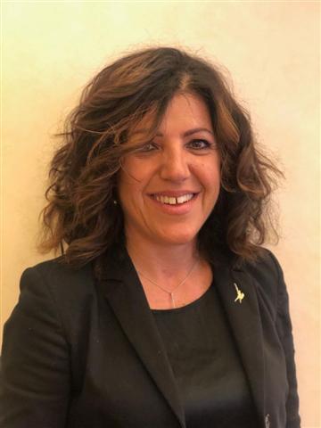 """Toscana, Tiziana Nisini (Lega): """"Il Governo Conte ha abbandonato il termalismo e le cittàtermali"""""""