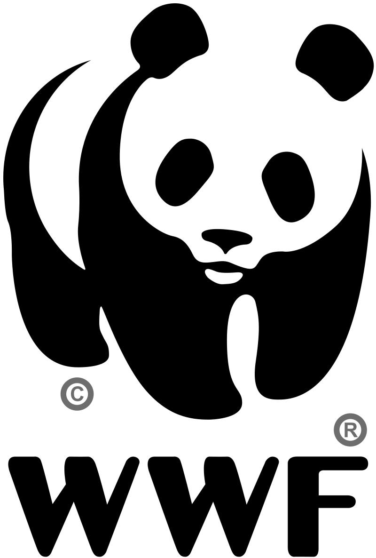 Siena: WWF Siena al 5° festival dellaterra