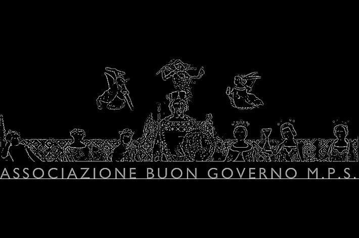 """Siena, Associazione Buongoverno Mps: """"Apprezzamento per le parole di Giani sulle prospettivefuture"""""""