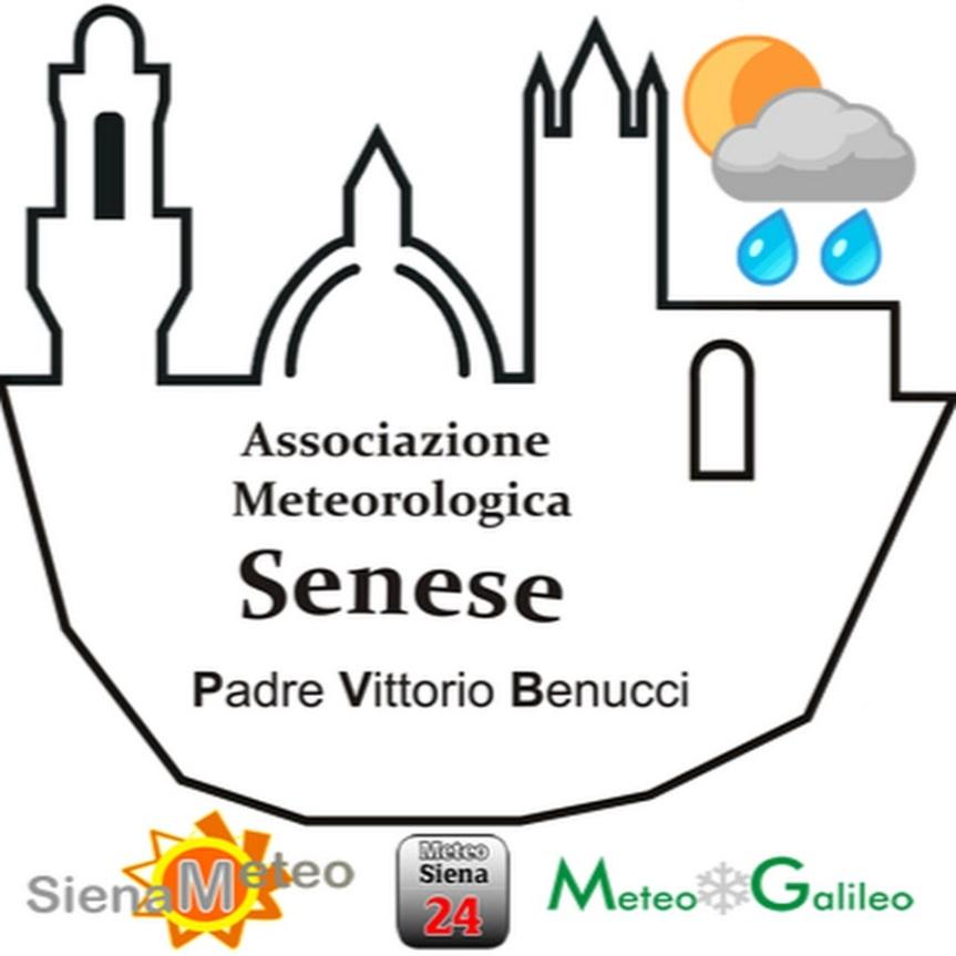 Siena: L'Associazione Meteorologica Senese organizzza incontro sulla storia alluvionale nelsenese