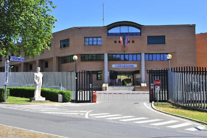 Siena: Truffa, s'indaga su un agente assicurativo Tre clienti si sono rivolti aicarabinieri