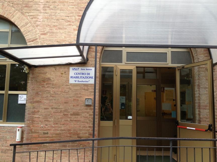 Siena: La rete nutrizione clinica dell'Ausl si arricchisce di un nuovoambulatorio