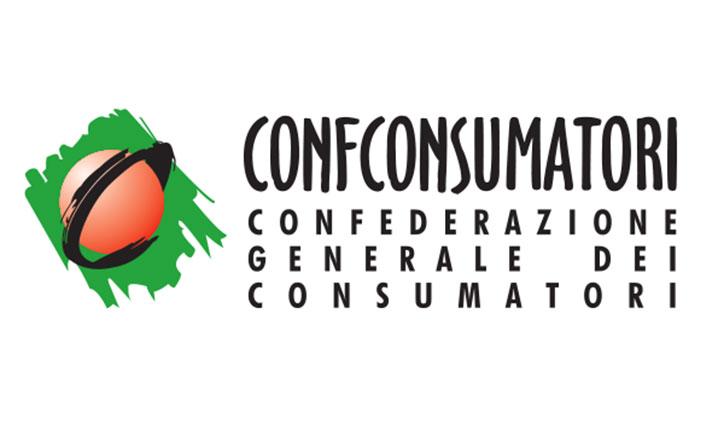 Toscana, Linee telefoniche non funzionanti nelle zone agricole, Confconsumatori: Casi inaumento