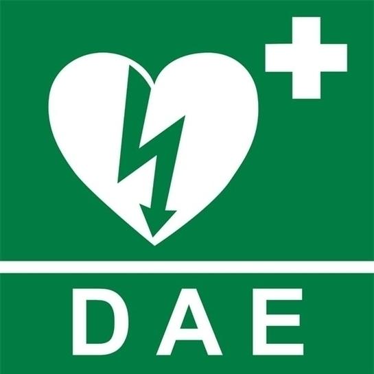 Siena: A tutto D.A.E., 130 studenti del Piccolomini hanno svolto l'esame per l'utilizzo deldefibrillatore