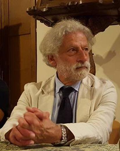 """Toscana: """"Aspettando il Balestro"""", nuovo appuntamento con l'intervento di DuccioBalestracci"""