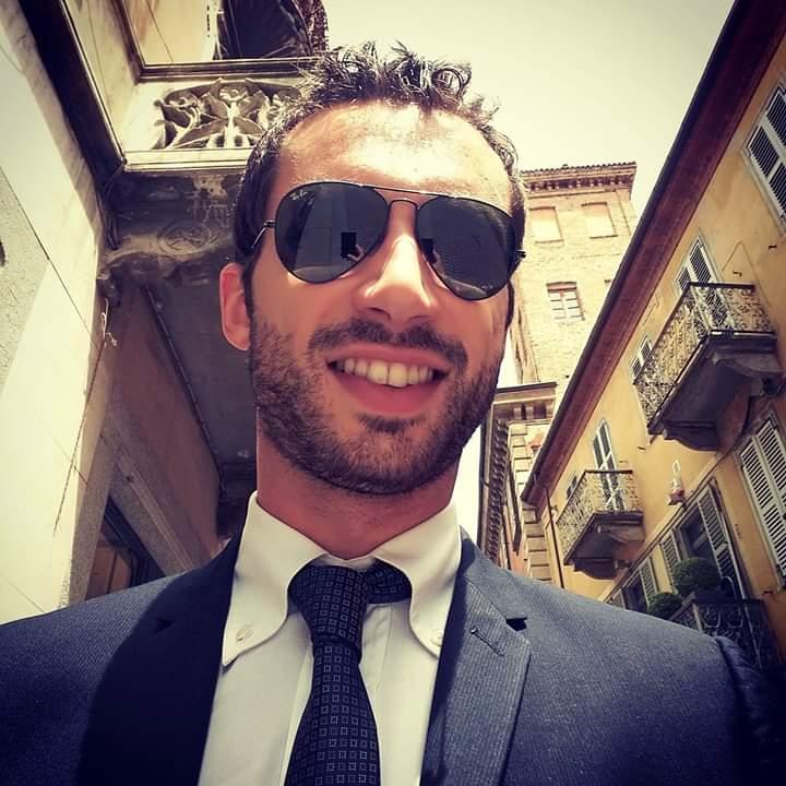 Palio di Asti, Borgo Torretta: Oggi 07/11 Luca Perosino è il nuovo Rettore delBorgo