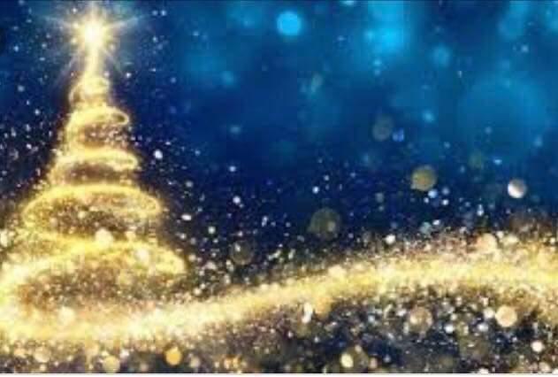 Siena, Sponsor, Osteria del Gatto: 25/12 Pranzo di Natale2019