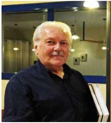 Palio di legnano: A Franco Pagani, collezionista, il Premio SanMagno