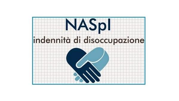 Siena, Indennità di disoccupazione in forte aumento in provincia di Siena: Nel 2018 +1.931 rispetto all'annoprecedente