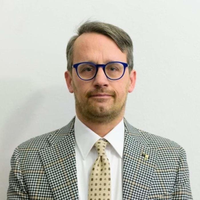 """Siena, Casucci (Lega): """"Offese a Giorgia Meloni, il consiglio regionale condanni le parole diGozzini"""""""