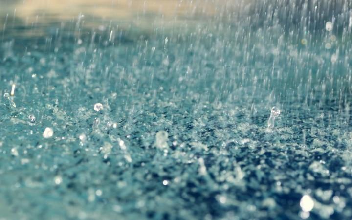 Toscana: Maltempo, codice giallo fino alle 20 di stasera, lunedì, per pioggia etemporali