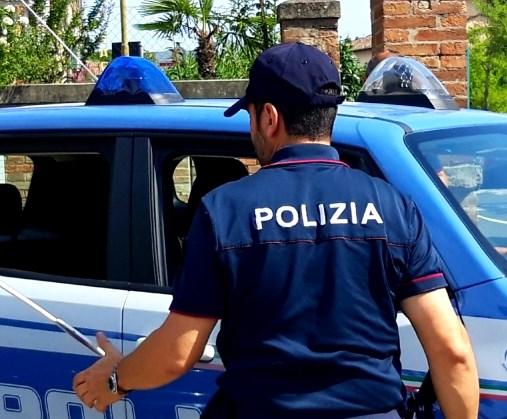 Provincia di Siena: Giovane poggibonsese elude le prescrizioni per la diffusione del contagio da coronavirus e si filma su unsocial