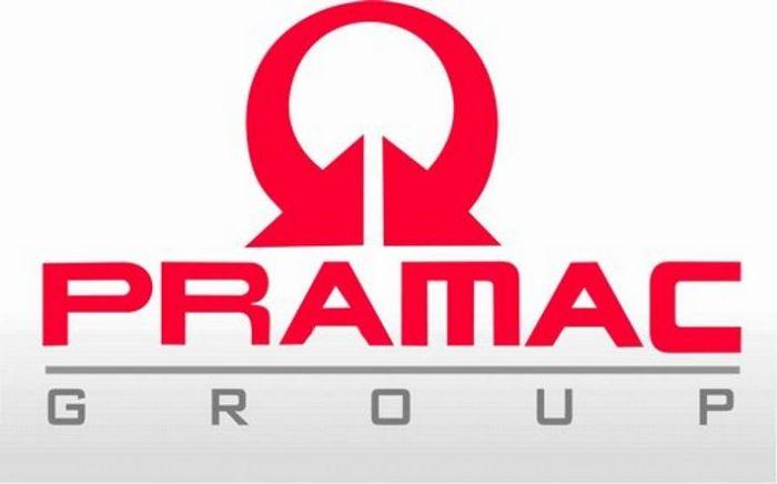 Provincia di Siena: Il campione di MotoGP Mick Doohan testimonial per la campagna pubblicitaria di Pramac sui generatori agas