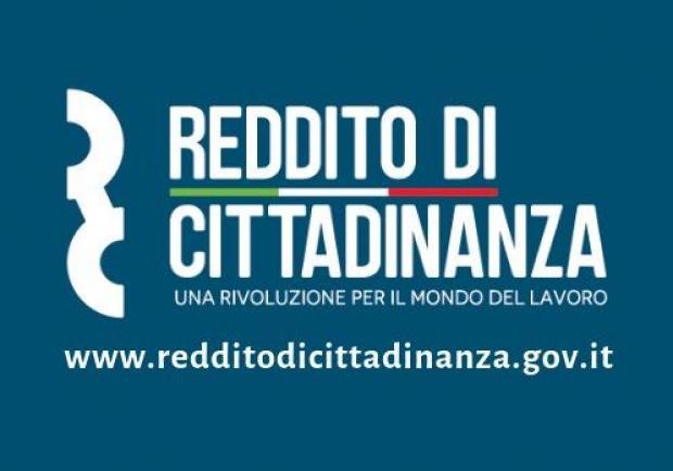Siena, Reddito di cittadinanza a Siena: 3600 domande, 1964 per adessoaccolte