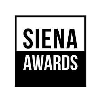 Siena: Drone Awards 2020, i vincitori del premio internazionale di fotografiaaerea