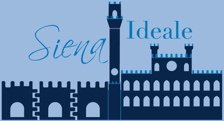 """Siena, Siena Ideale: """"Vaccini, coinvolgere le Poste per la prenotazione e le chiese per la somministrazione"""""""