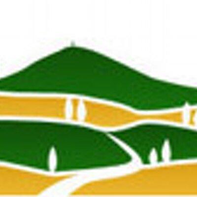 Provincia di Siena: L'Amiata e la Val d'Orcia non entreranno in zonarossa