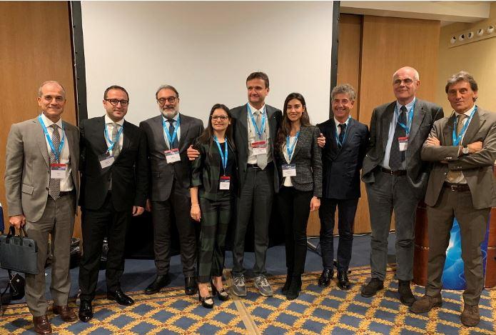 Siena: Una senese nel consiglio dei migliori ortopedici italiani. È la più giovane maieletta