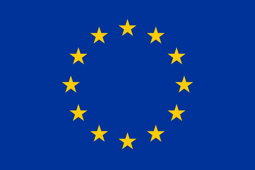 Italia: A chi riapre l'Europa? Decisione all'ultimo tuffo