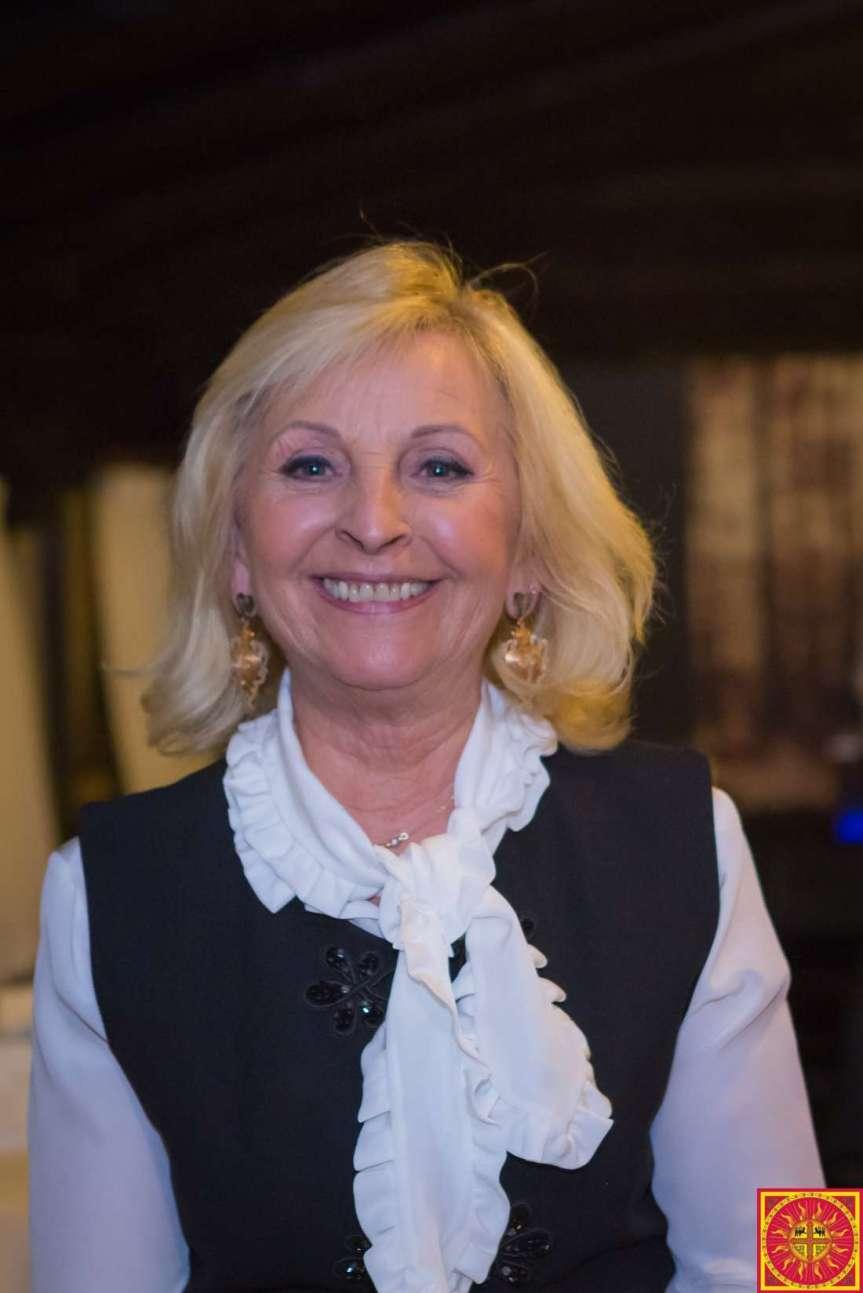 Legnano: L'ultimo saluto a Clara Casati nella chiesa delRedentore