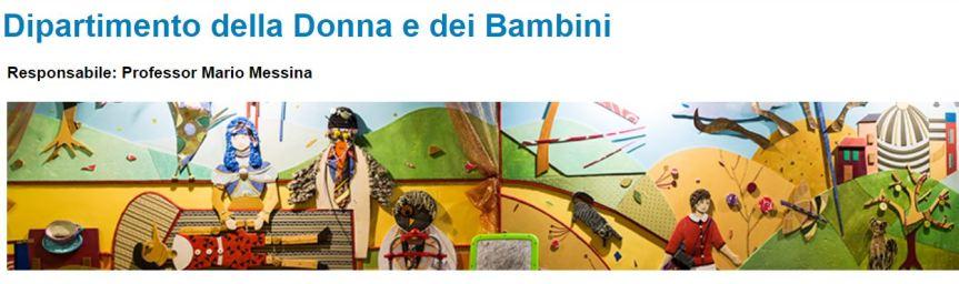 Siena: Carcere di Ranza dona maxi uova ai piccoli pazienti del Dipartimento della Donna e dei Bambini delleScotte