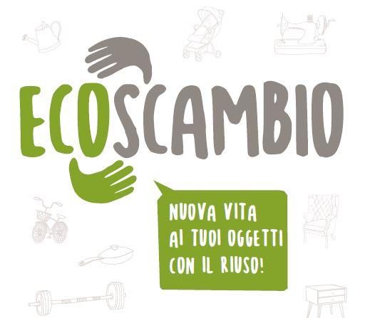 Provincia di Siena: Sovicille, momentanea chiusura dell'Ecoscambio