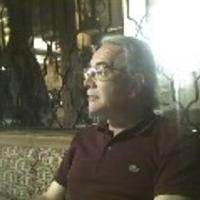 Siena: Tweet pro Hitler del prof, l'Università lo sospende. Ma lui è già inpensione