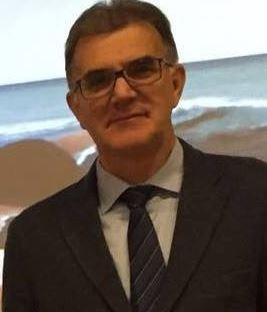 Siena, Contrada dell'Istrice: Emanuele Squarci elettoPriore