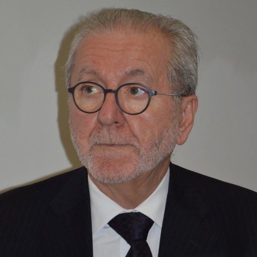 Siena, Acn Siena: Nel pre partita di domani 02/10 ospiti d'eccezione frai quali il Presidente della CGhirelli