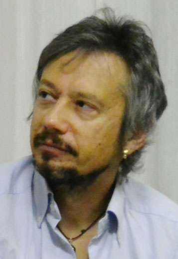 """Siena: """"Storie d'amicizia e di scrittura"""", Francesco Ricci presenta a Siena il suo nuovosaggio"""