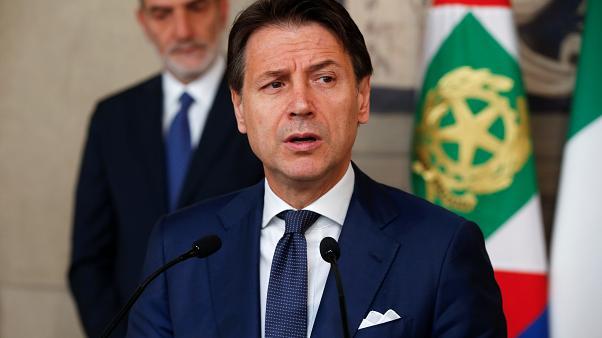 Italia: Coronavirus, il Decreto firmato dal Presidente del Consiglio – testointegrale