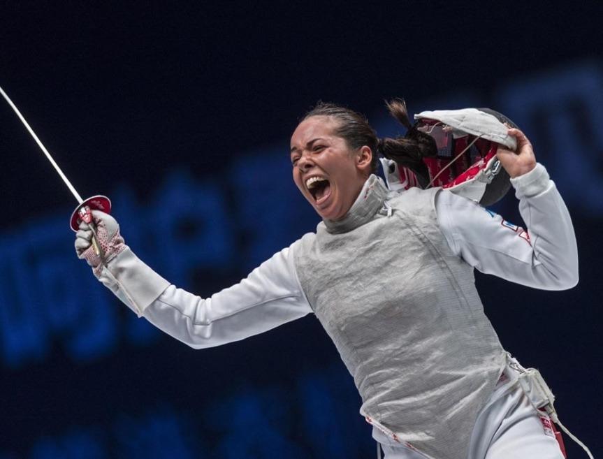 Toscana, Olimpiadi 2020, la compagine toscana a Tokyo prende forma: Ecco i nomi degliatleti