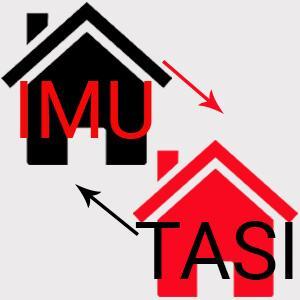 Provincia di Siena, Gaiole in Chianti: La prima rata IMU potrà essere pagata fino al 16 settembre e la Tari per utenze domestiche prorogata al 30giugno