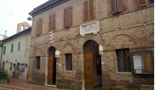 Provincia di Siena: Monteroni d'Arbia, un aiuto in più alle imprese del territorio nell'anno delcontagio